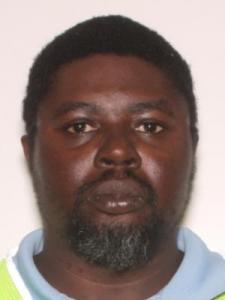 Lee Demetrius Crowell a registered Sexual Offender or Predator of Florida