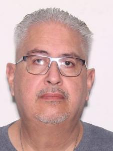 Juan Anthony Alicea