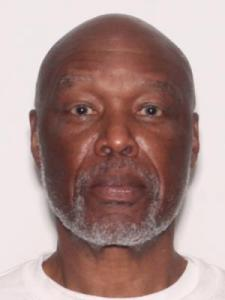 Anthony Laverne Holmes a registered Sexual Offender or Predator of Florida