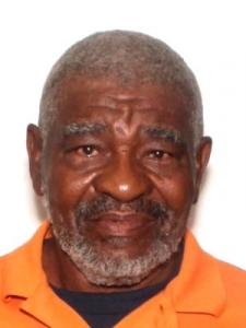 Rupert Rowe Jr a registered Sexual Offender or Predator of Florida