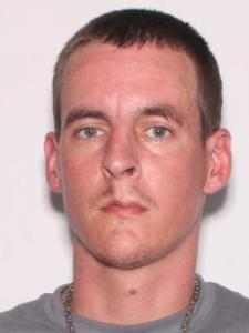 Nathan Allan Bevan a registered Sexual Offender or Predator of Florida