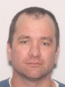 Stephen Curtis Williams a registered Sexual Offender or Predator of Florida