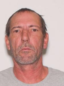 William Joseph Henderson a registered Sexual Offender or Predator of Florida