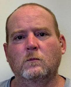 Curtis Allen Demedicis a registered Sexual Offender or Predator of Florida