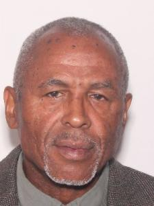 Tony Roosevelt Robinson a registered Sexual Offender or Predator of Florida
