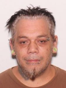 Michael Joseph Loera a registered Sexual Offender or Predator of Florida