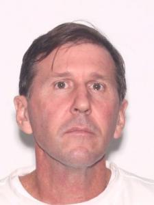 Billy Joe Holton a registered Sexual Offender or Predator of Florida