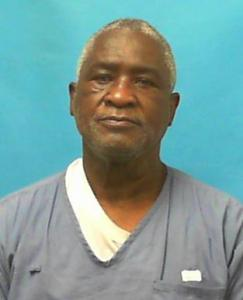 Levern Brown a registered Sexual Offender or Predator of Florida