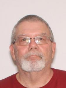 Robert Lamor Martin a registered Sexual Offender or Predator of Florida