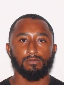 Ricky Legrand Bryson a registered Sexual Offender or Predator of Florida