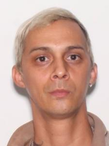 Misael Espinosa Valdes a registered Sexual Offender or Predator of Florida