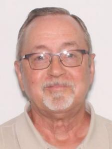Henry Willie Dowdy a registered Sexual Offender or Predator of Florida