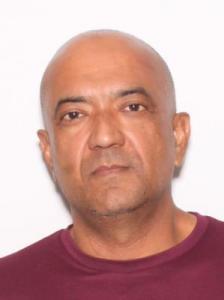 Jose Francisco Cardona a registered Sexual Offender or Predator of Florida
