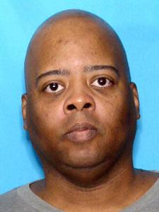 Jeff Lamont Baxter a registered Sexual Offender or Predator of Florida