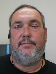 Charles Lee Goodpasture a registered Sexual Offender or Predator of Florida