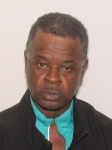 Earnest Jerome Larry Jr a registered Sexual Offender or Predator of Florida