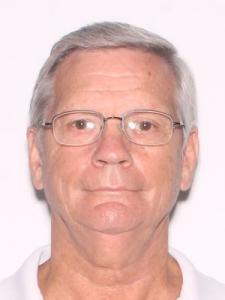 John Harold Allen a registered Sexual Offender or Predator of Florida
