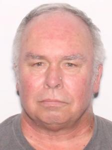 Dennis Lee Kensler a registered Sexual Offender or Predator of Florida