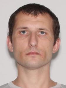 Jordan Lee Crawford a registered Sexual Offender or Predator of Florida