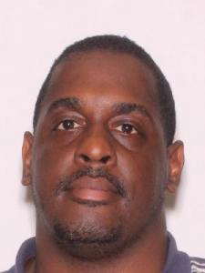 Amquez Dontay Malpress a registered Sexual Offender or Predator of Florida