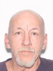 Jeffrey John Dickson a registered Sexual Offender or Predator of Florida