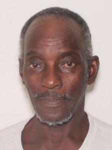 Vernon Nugene Henry a registered Sexual Offender or Predator of Florida