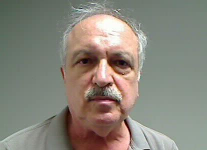 John M Digiacomo a registered Sexual Offender or Predator of Florida