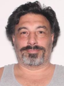 Eddie Emory Clark a registered Sexual Offender or Predator of Florida