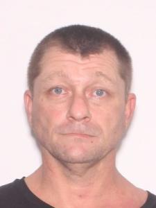Leonard William Owens III a registered Sexual Offender or Predator of Florida