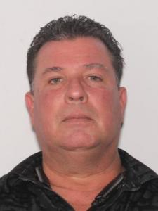 Donald Wesley Walls a registered Sexual Offender or Predator of Florida