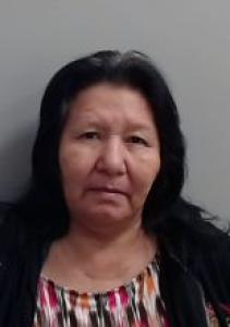 Juanita V Salazar a registered Sexual Offender or Predator of Florida