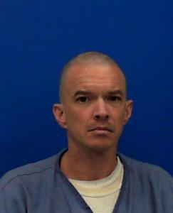 Patrick Douglas Winterbourne a registered Sexual Offender or Predator of Florida