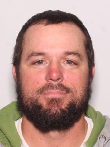 Roy Turner Jr a registered Sexual Offender or Predator of Florida