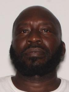 Clyde Edward Johnson Jr a registered Sexual Offender or Predator of Florida