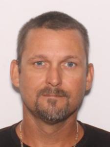 Jason Lee Schiedenhelm a registered Sexual Offender or Predator of Florida