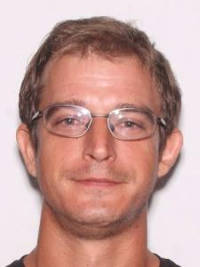 Timothy Patrick Lyons Jr a registered Sexual Offender or Predator of Florida