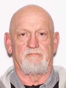 Mark Anthony Thomas a registered Sexual Offender or Predator of Florida