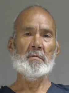 Ruben Hernandez a registered Sexual Offender or Predator of Florida