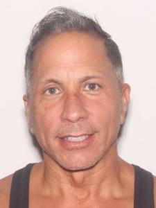 Edward Acevedo a registered Sexual Offender or Predator of Florida