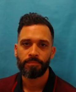 Luis Alberto Delgado-rivera a registered Sexual Offender or Predator of Florida