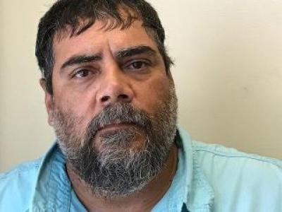 Ramon Aguilar a registered Sexual Offender or Predator of Florida