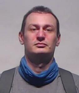 Trevor Anthony Brandon a registered Sexual Offender or Predator of Florida