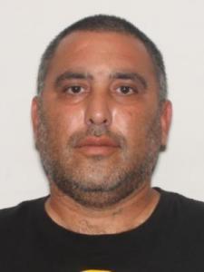Abiezer Viruet a registered Sexual Offender or Predator of Florida