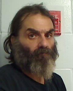 Raymond Stanford Crouch a registered Sexual Offender or Predator of Florida