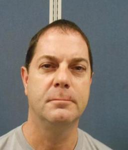 Allen Edward Sinclair a registered Sexual Offender or Predator of Florida