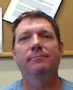Joshua L Baldwin a registered Sexual Offender or Predator of Florida