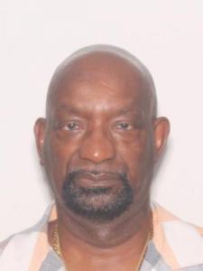 Solomon Allen a registered Sexual Offender or Predator of Florida