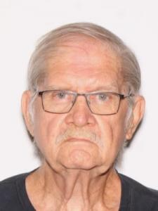Gary Lee Welcher a registered Sexual Offender or Predator of Florida