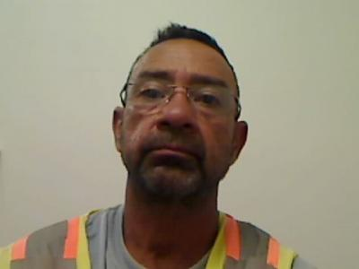 Romaldo Mendoza a registered Sexual Offender or Predator of Florida