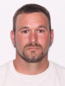 Patrick Wayne Henderson a registered Sexual Offender or Predator of Florida